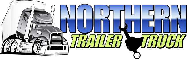 Northern Trailer & Truck